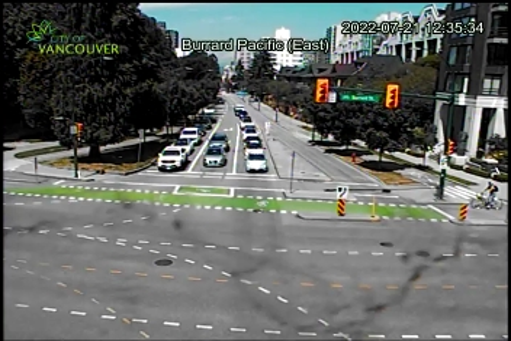 BurrardPacificWest.jpg